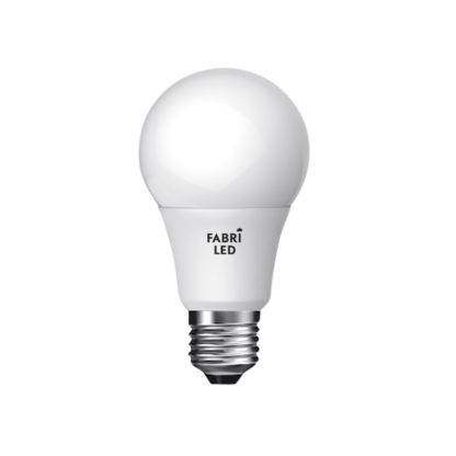 Bombilla LED Estandar e27 11w 6500K